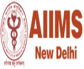 A.I.I.M.S - New Delhi