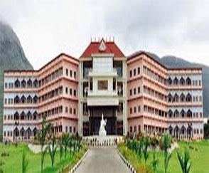 Amrita Institute of Medical Sciences - Kerala