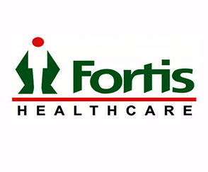 Fortis Hospital, Mulund - Mumbai