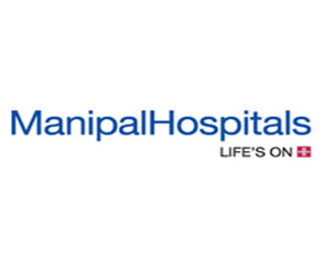 MANIPAL HOSPITALS, Manipal