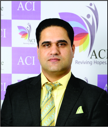 Dr. Kirti Bushan