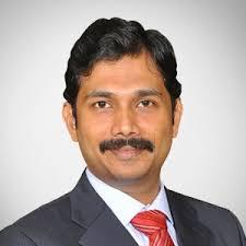 Dr Sujay Susikar