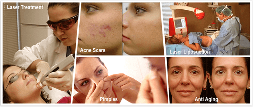 Skin Specialist Mumbai