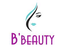 B Beauty Skin Clinic