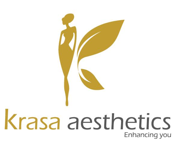 Krasa Aesthetics