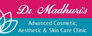 Dr. Madhuri's Cosmetic Clinic