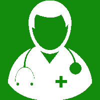 Ask an Expert for cancer treatment