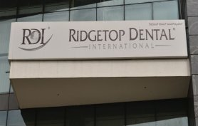 Ridgetop Dental International