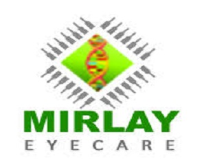 Mirlay Eye Care