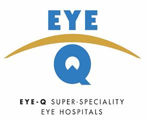 Eye- Q super speciality eye hospital