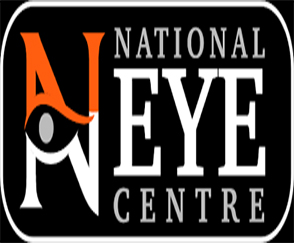 National Eye centre