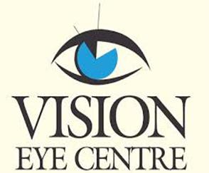Vision Eye care hospital