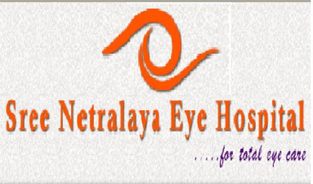 Sree Netralaya Eye Hospital & Laser Centre