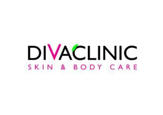 Diva clinic, hair transplant, and body care centre