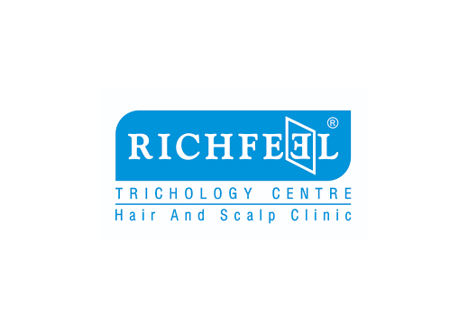 Richfeel Trichology Center