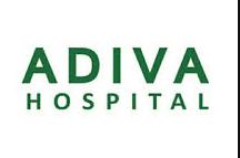 Adiva Hospital