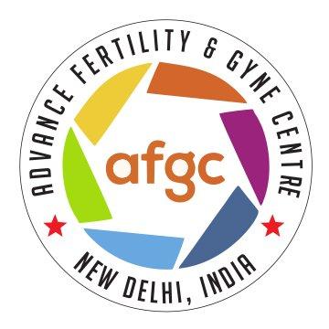 Advance fertility and Gyne centre