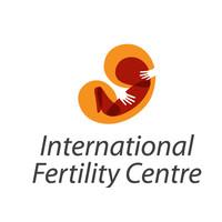 International fertility centre (IFC)