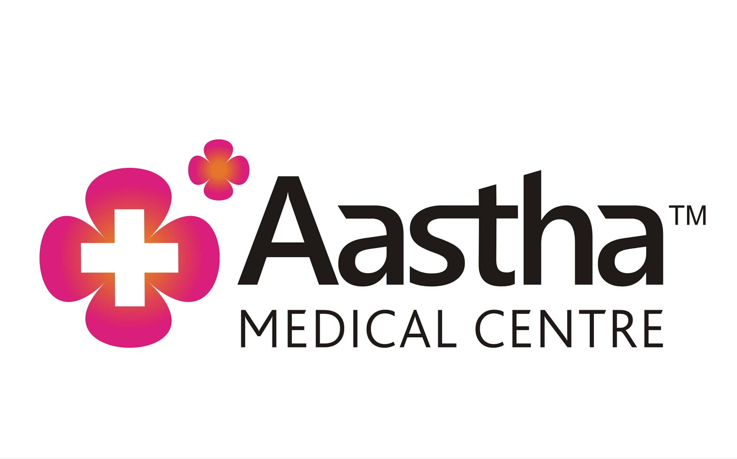 Aastha medical centre