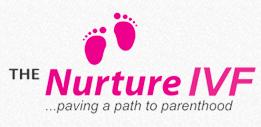 The Nurture IVF