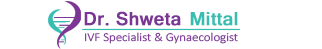 Dr. Shweta's Women's Clinic