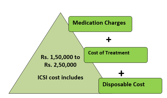 ICSI TREATMENT