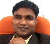 Dr. Madan Kumar B J