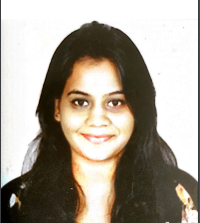 Dr. Neelima Ravipati