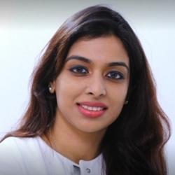 Dr. Niranjana Raj