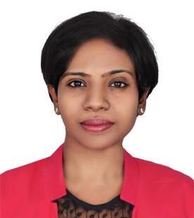 Dr. Premlatha V