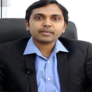 Dr. Shashidhar T