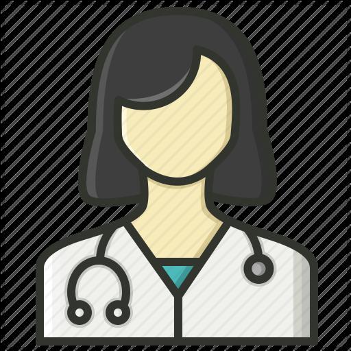 Dr. Shailaja P M