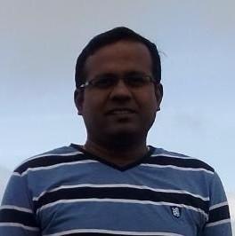 Dr. N. Ashok Kumar