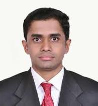 Dr. Vasu Devan