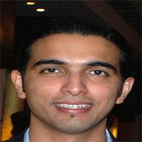 Dr. Vivek Nair