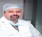 Dr. Sridhar Reddy B