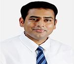 Dr. Harikiran Chekuri