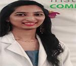 Dr. Keerthana Kaja