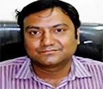 Dr. Nataraj Perumalla