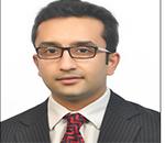 Dr. Raghuveer Reddy Dudipala