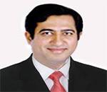 Dr. Ram Bhupal Rao