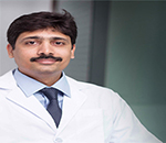 Dr. A. Ravichander Rao