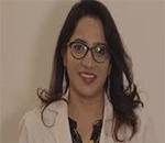 Dr. Venu Kumari