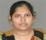 Dr. Vimala J