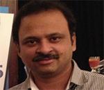 Dr. G. Sharath Chandra Reddy