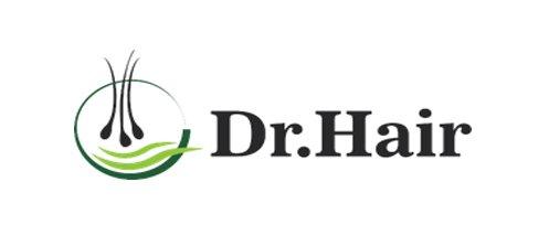 Dr Hair