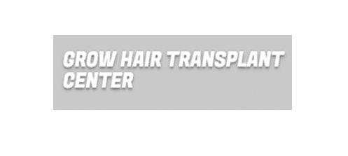 Grow Hair Transplant Centre
