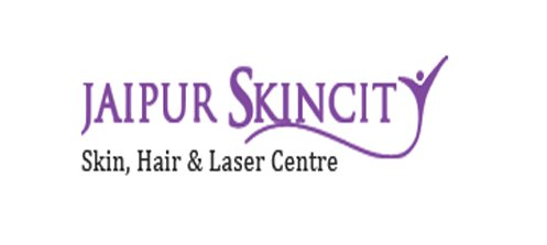Jaipur Skincity