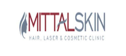 Mittal Skin