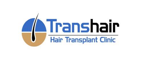 Transhair Hair Transplant